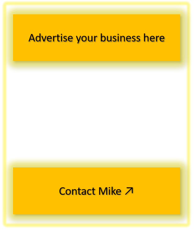 TCC-Advertise-here-pic.png
